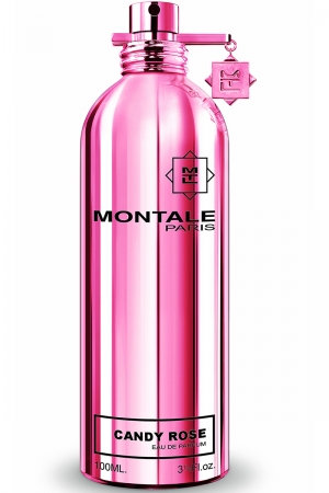 Montale - Candy Rose 100 ml