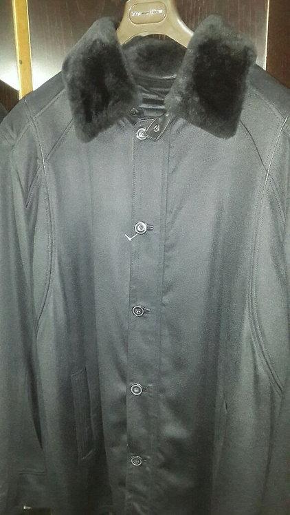 Куртка Massimo Sforza, размер 60-62
