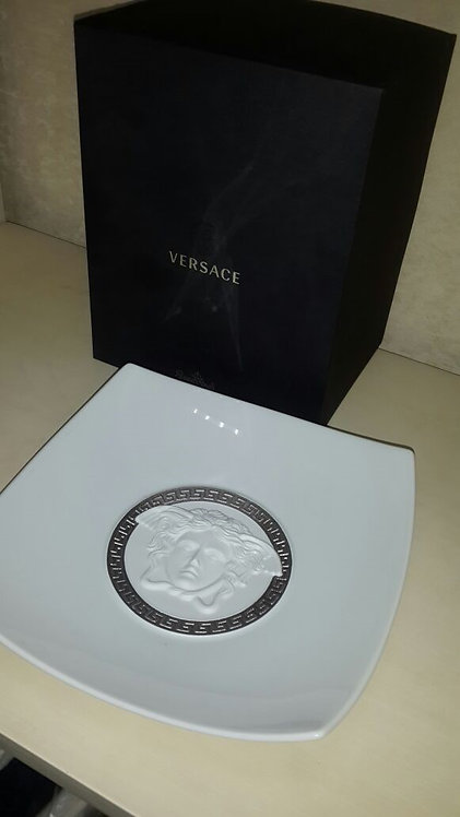 Блюдо Versace (Rosenthal)