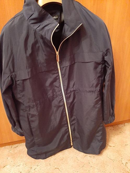 Куртка ANDRE MAURICE
