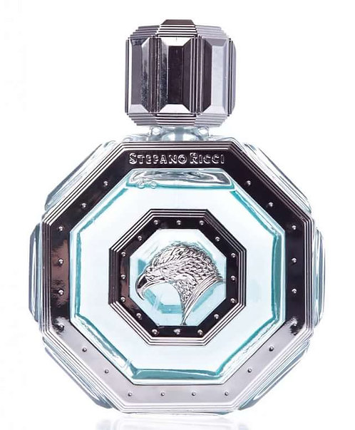 Stefano Ricci - Royal Eagle Silver 100 ml