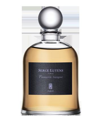 Serge Lutens - Fumerie Turque 75 ml
