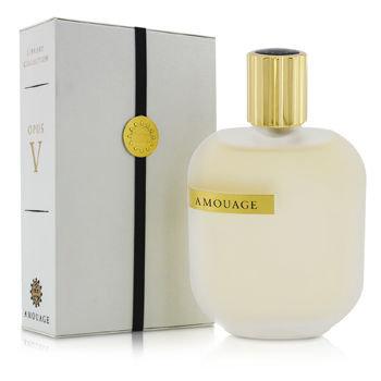 Парфюмерная вода Amouage - Opus V 100ml