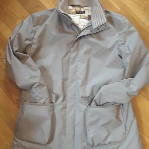 Куртка Loro Piana, размер XXL (56)
