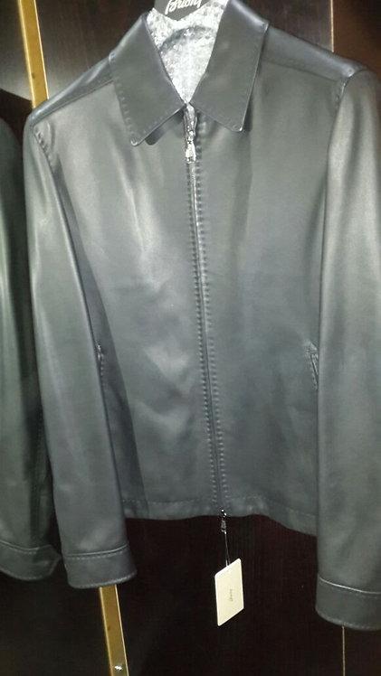 Куртка Brioni, размер 48