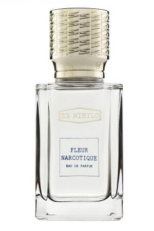 Ex Nihilo - Fleur Narcotique 100 ml