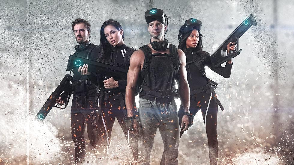 trueVR Team.jpg