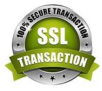 PLUGZIT Secure Transaction