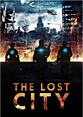 lost city.png