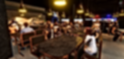 ROAMDOME Social Immersive Dining Entertainment