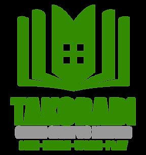 TGCL Logo.png