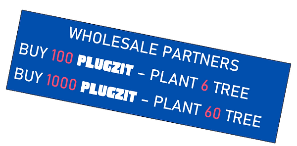 wholesale partners.png
