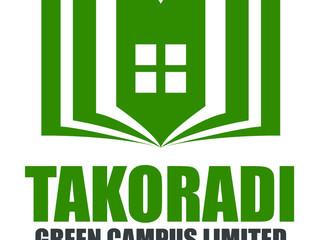 Takoradi Green Campus