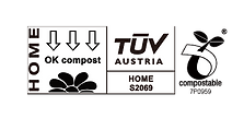 tuv austria compostable packaging.png