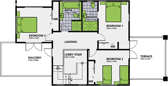 Bengal_Floorplan_first
