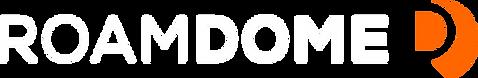 white text with logo orange.png