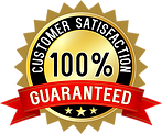PLUGZIT Satisfaction Guarantee