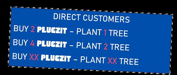 Direct customers plugzit.png