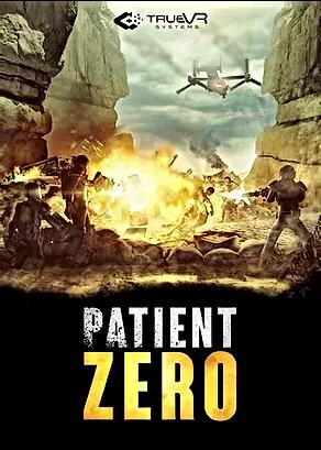 patient zero_.png