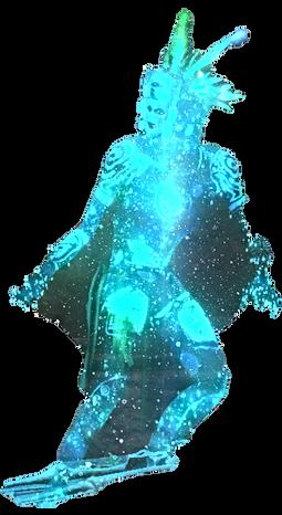 blue man.png