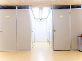 トランクルーム 1.jpg