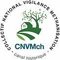 LogoCNVMchTypoRond.jpg