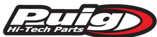 puig-vector-logo.png