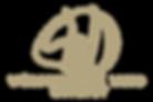 logo_gold_einfach.png