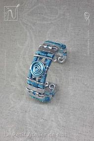Bracelet-Indiana-Eau-danse-1c.jpg