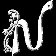 Logo - Charte graphique Nat