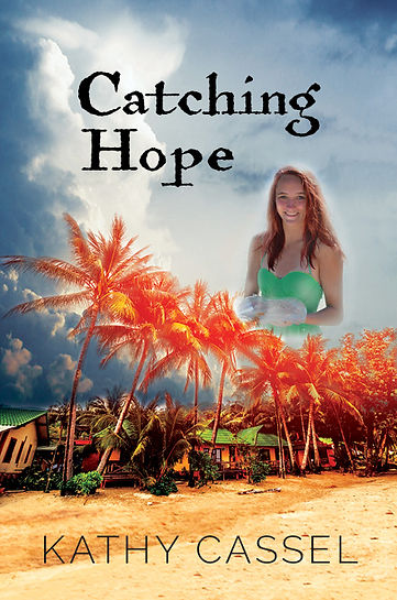 catching hope final cover.jpg