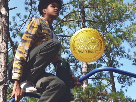 Selah Awards