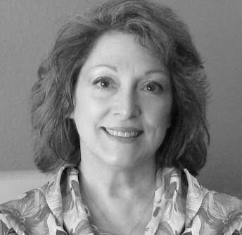 Interview with YA author Cynthia Toney