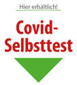 Neu: Covid-Selbsttests bei uns in der Apotheke