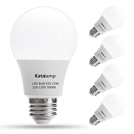 23W-A21-LED-4-Pack-Main-Image.png