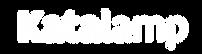 Katalamp-Title-Logo-White.png