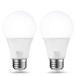 Katalamp-Main-Image-for-A19-Smart-Bulbs-