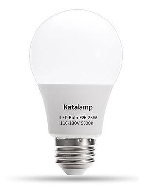23W-A21-LED-4-Pack-Main-Image.jpg
