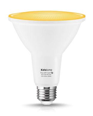 Katalamp-Temp-Main.jpg