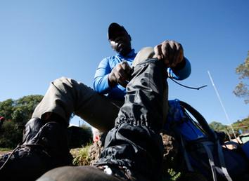 Gear List for Kilimanjaro & Everest Base Camp Treks