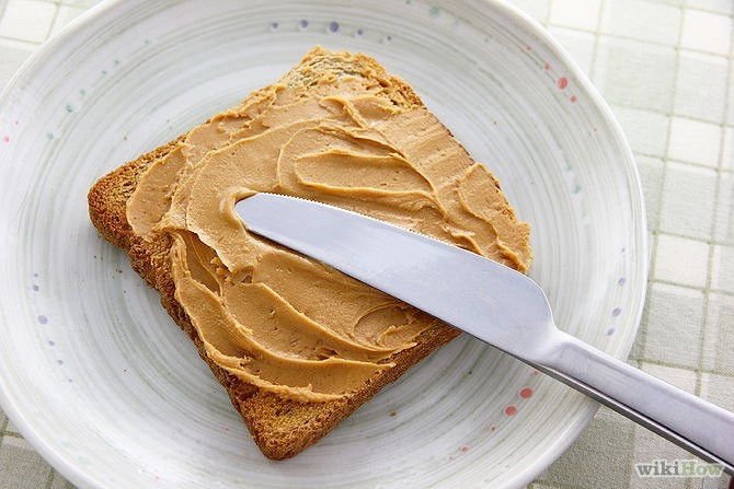 670px-Make-Peanut-Butter-Toast-Step-3-Version-2.jpg