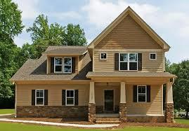 TO DO: Own a house I designed myself