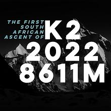 Insta_K2_2022.png