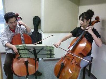 cello2-2.jpg