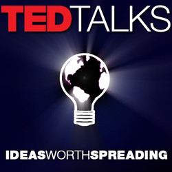 TO DO: Speak at TED USA