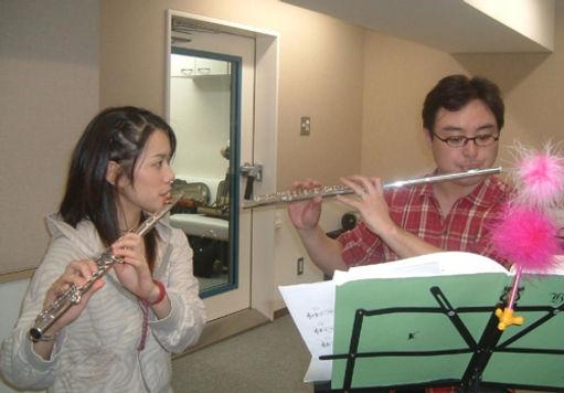 goody-flute-2.jpg
