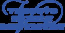vescovo-logo.png