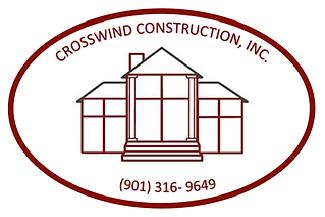 crosswind logo.png