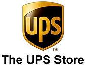 the-ups-store-logo.jpg