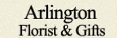 arlington florist logo.png